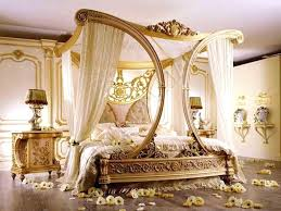 Victorian Canopy Bed Beds Shaker Style Canopy Beds Country King Round Luxury Bed Old