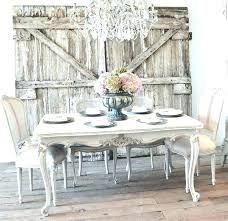 french country kitchen table french country dining room chairs thepalmahome com