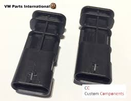Seat Altea U2013 Vw Parts International