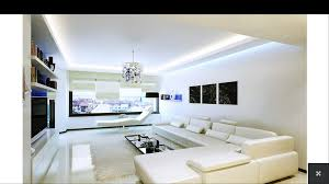 new elegant beautiful living room decoration 6 18752
