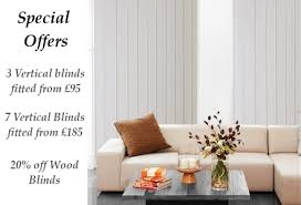 Window Blinds Chester Cheshire Blinds Wirral Blinds Ellesmere Port Blinds