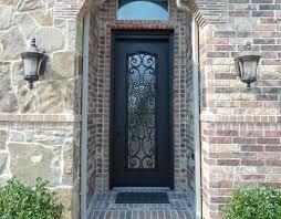 iron single door design catalogue rift decorators