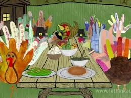 thanksgiving counting story clip 2 51 min count along and
