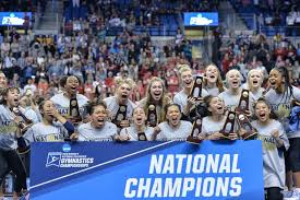Watch Major Chionships The 5 Biggest U S Open - meetscoresonline usa gymnastics jo meet results and live scores