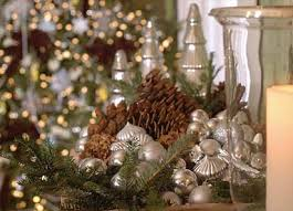 Christmas Decorations In Garden by Christmas Archives P Allen Smith
