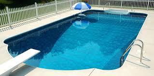 inground pool shape u2013 bullyfreeworld com