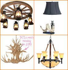 Cabin Light Fixtures Rustic Log Cabin Light Fixtures