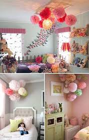 Up Decorations Diy Ceiling Decor Top Fascinating Hanging Decorations That Will