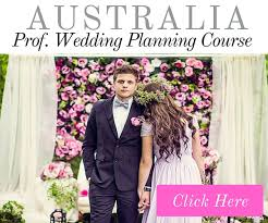 wedding planner classes la mode college fashion design courses fashion courses fashion