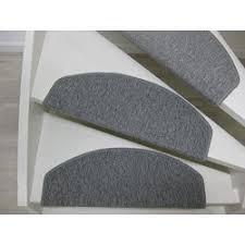 tappeto per scale tappeti per scale in offerta confronta prezzi su isihop it