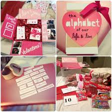 valentines present for him 23 best care package ideas images on gift ideas craft