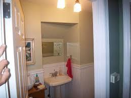 Half Bathroom Remodel by Half Bathroom Remodel Excellent Half Bathroom Ideas And Design
