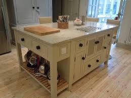 stand alone kitchen sink unit free standing kitchen units belfast sink unit larder