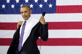 Obama No American Flag Obama Collecting Personal Data For A Secret Race Database New