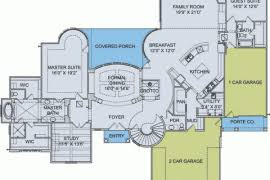 house plans with inlaw apartment beautiful house plans with inlaw apartment gallery interior