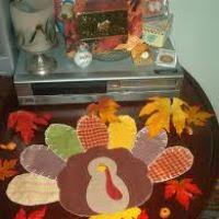 thanksgiving decorating ideas for the office page 2