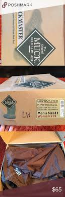 s muck boots size 11 muck boots size 11 muck boots muck boot company and boots