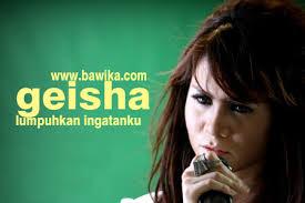 free download mp3 geisha jangan sembunyi download lagu geisha with lumpuhkan ingatanku