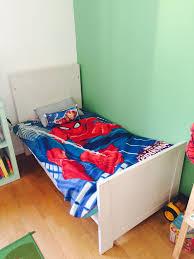 chambre bébé gautier achetez chambre bã bã enfant occasion annonce vente ã villeurbanne