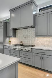 what is the best way to clean kitchen cabinets how to clean kitchen cabinets kitchen cabinets kitchen