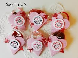 it u0027s written on the wall valentine u0027s day heart treat boxes
