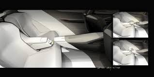 mpv car interior peugeot hx1 concept mpv 2011 photo 70312 pictures at high resolution