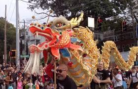 little 5 points halloween parade in atlanta 2013 youtube