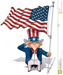 Us Military Flags Uncle Sam Clipart Us Military Pencil And In Color Uncle Sam