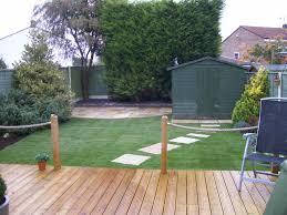 design long narrow backyard ideas small designs simple landscaping