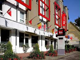 prix d une chambre hotel ibis hotel in mulhouse ibis mulhouse ville gare centrale