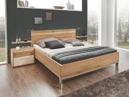 Schlafzimmer Vadora Betten Online Kaufen Markenmöbel Bei Möbel Mit