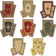 Living Room Rug Sets 29 Lovely Photograph Of Living Room Rug Sets Gesus