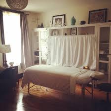 chloe organic massage u0026 bodywork studio massage 1693 n astor