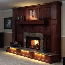 100 led wall fireplace best custom wall units living room