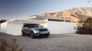land rover velar 2018 wallpapers tagged with velar velar car wallpapers images