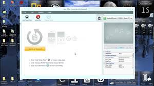 all format video converter download any video converter professional 3 5 8 full version with
