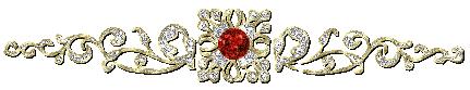 للتاجرات المبتدات images?q=tbn:ANd9GcR