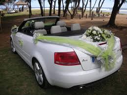 voiture de luxe location de voiture avec chauffeur pour mariage a la reunion