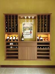 nice wine shelves for wall select series wall install modular wine