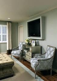 best bedroom tv bedroom bedroom stand ideas stand ideas best bedroom setup tv setup
