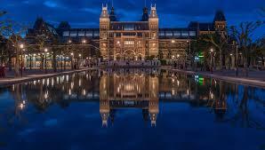 10 unmissable rijksmuseum highlights i amsterdam