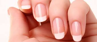 le u0027s nails salon home facebook