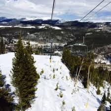 winter park resort 224 photos 157 reviews ski resorts hwy