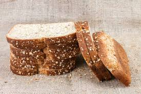 can you have wheat bread on a low carb diet livestrong com