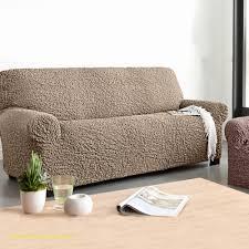 housse de canapé bi extensible housse canapé merveilleux housse de canapé extensible 3 places