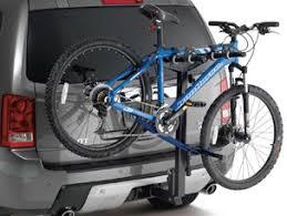 honda accord coupe bike rack hitch mounted bike rack 2003 2017