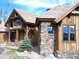 elegant one story house plans awesome plan ideas also timber frame