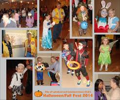 johnson city halloween events lakeland tn official website recreation special events
