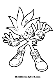 sonic coloring pages 2017 z31 coloring page