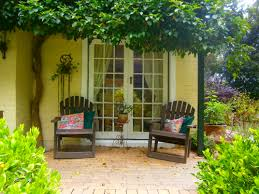noordhoek guesthouse accommodation cape town house at pooh
